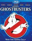 Ghostbusters [blu-ray] 9333429
