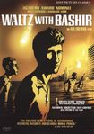 Waltz With Bashir (dvd) 9335766