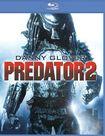 Predator 2 [blu-ray] 9336006