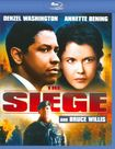 The Siege [blu-ray] 9336113