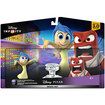 Disney Interactive Studios - Disney Infinity: 3.0 Edition Disney/pixar Inside Out Play Set 9337035