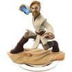 Disney Interactive Studios - Disney Infinity: 3.0 Edition Star Wars Obi-wan Kenobi Figure 9338167
