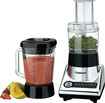 Cuisinart - PowerBlend Duet 7-Speed Blender - Stainless-Steel