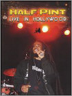 Half Pint: In Hollywood (DVD) (Eng) 2009