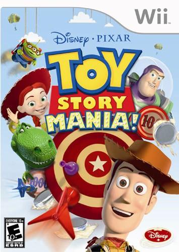 Disney Interactive 10160200 9342507
