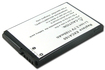 Lenmar - Lithium-Ion Battery for Most T-Mobile Mobile Phones - Black