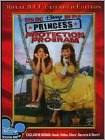 Princess Protection Program (Extended Edition) (DVD) (Enhanced Widescreen for 16x9 TV) (Eng/Fre/Spa) 2009