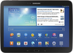 Samsung - Galaxy Tab 3 10.1 - 16GB - Gold Brown