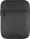 "Insignia™ - Universal Sleeve for Most Tablets Up to 10"" - Black"