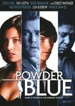 Powder Blue (dvd) 9351783