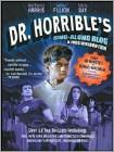 Dr. Horrible's Sing-Along Blog (DVD) (Eng) 2008