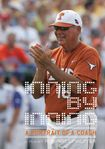 Inning By Inning: A Portrait Of A Coach (dvd) 9351952