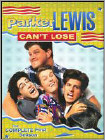 Parker Lewis Can't Lose: The Complete First Season [4 Discs] (DVD) (Eng)