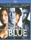 Powder Blue [blu-ray] 9352005