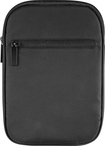 "Insignia™ - Universal Sleeve for Most Tablets Up to 8"" - Black"