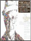 Norman Lear Collection [19 Discs] (Boxed Set) (DVD)