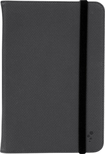 "M-Edge - Folio Plus Shell for Kindle 6"" - Black"