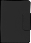 "M-Edge - Stealth Case for Kindle 8.4"" - Black"