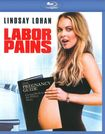 Labor Pains [blu-ray] 9353111
