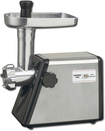 Waring Pro - Professional Meat Grinder - Stainless-Steel
