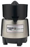 Waring Pro - Citrus Juicer - Silver