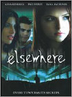 Elsewhere (DVD) (Enhanced Widescreen for 16x9 TV) (Eng) 2009