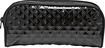 Studio C - Rockstar Wire-Management Clutch - Black
