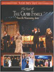 The Crabb Family: The Best of the Crabb Family (DVD)