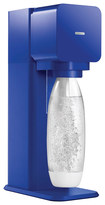 SodaStream - Play Machine Soda Maker - Blue