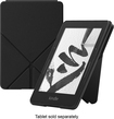 Amazon - Origami Cover for Kindle Voyage - Black