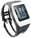 PAPAGO! - GoWatch 770 MultiSports GPS Watch - White