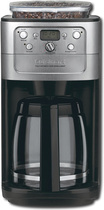 Cuisinart - Grind & Brew 12-Cup Automatic Coffeemaker - Multi