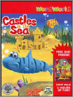 WordWorld: Castles in the Sea [2 Discs] (DVD) (Eng)