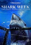 Shark Week: The Great Bites Collection [2 Discs] (dvd) 9363725