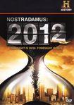 Nostradamus: 2012 (dvd) 9363752
