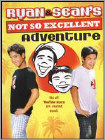 Ryan and Sean's Not So Excellent Adventure (DVD) (Enhanced Widescreen for 16x9 TV) (Eng) 2008