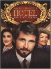 Hotel: The First Season [6 Discs] (DVD) (Eng)