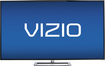 "VIZIO - M-Series Razor LED - 70"" Class (69-1/2"" Diag.) - LED - 1080p - 240Hz - Smart - 3D - HDTV"