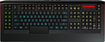 SteelSeries - Apex Gaming Keyboard - Black