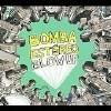 Blow Up [Digipak] - CD