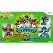 Cheap Video Games Stores Skylanders: Swap Force Starter Pack - Nintendo Wii