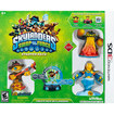 Cheap Video Games Stores Skylanders: Swap Force Starter Pack - Nintendo 3ds