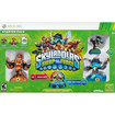 Cheap Video Games Stores Skylanders: Swap Force Starter Pack - Xbox 360