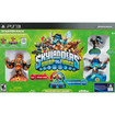 Skylanders: SWAP Force Starter Pack - PlayStation 3