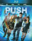 Push [blu-ray] 9374161