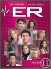 ER: The Complete Eleventh Season [6 Discs] (DVD) (Enhanced Widescreen for 16x9 TV) (Eng)