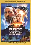 Race To Witch Mountain [2 Discs] [includes Digital Copy] (dvd) 9374599