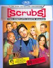 Scrubs: The Complete Eighth Season [2 Discs] [blu-ray] 9374633