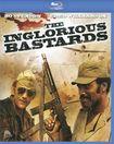 The Inglorious Bastards [blu-ray] 9375393