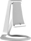 Lenovo - Stand for Lenovo Horizon 2s - Silver